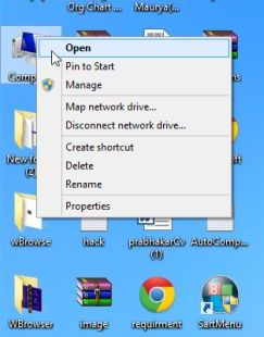 open-my-computer-in-windows8.jpg