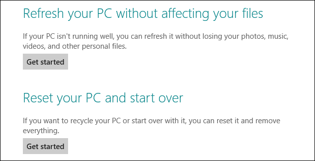 refresh-or-reset-pc-in-windows8.png