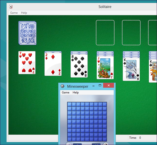 solitaire-game-in-windows8.png