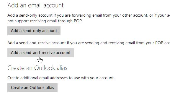 add-send-and-receive-account-in-windows8.jpg