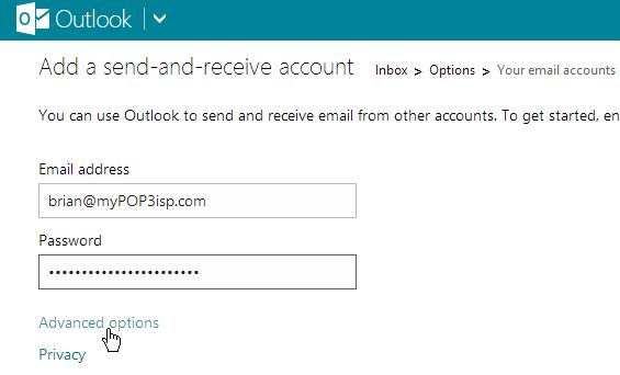 login-your-account-in-windows8.jpg