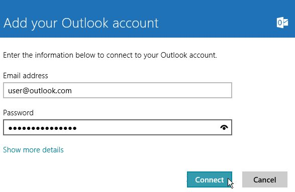 windows8-mail-account.jpg