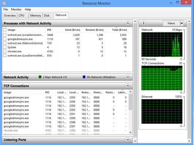 Network-tab-in-windows8-resource-monitor.jpg