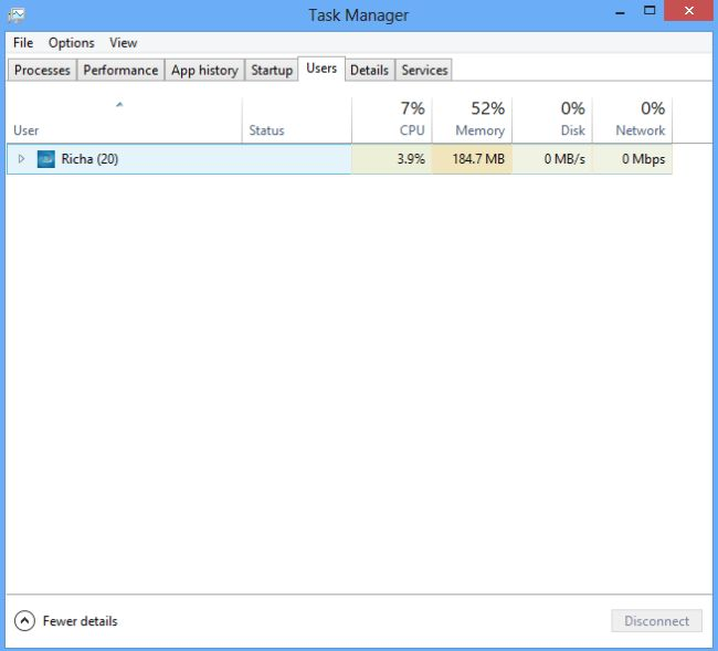 Users-tab-in-windows8-task-manager.jpg