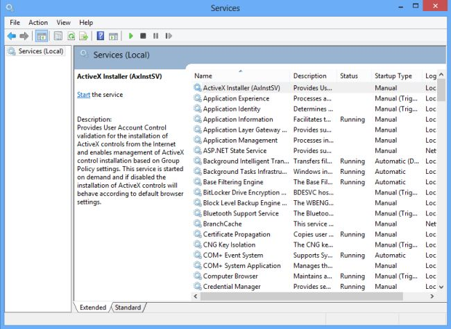 open-services-in-windows8-task-manager.jpg