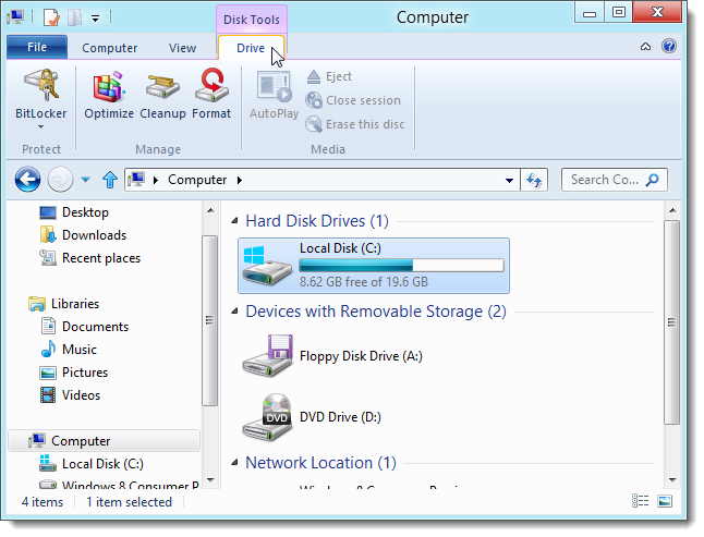 disk-tools-tab-in-windows8.png