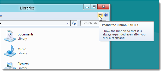 expand-ribbon-in-windows8.png