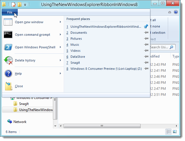 file-menu-in-windows8.png