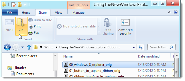 picture-tool-window-in-windows8.png