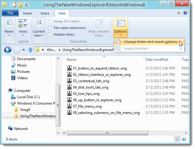 selecting-change-folder-and-search-options-in-windows8.png