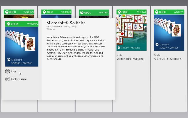 click-play-in-microsoft-solitaire-windows8.jpg
