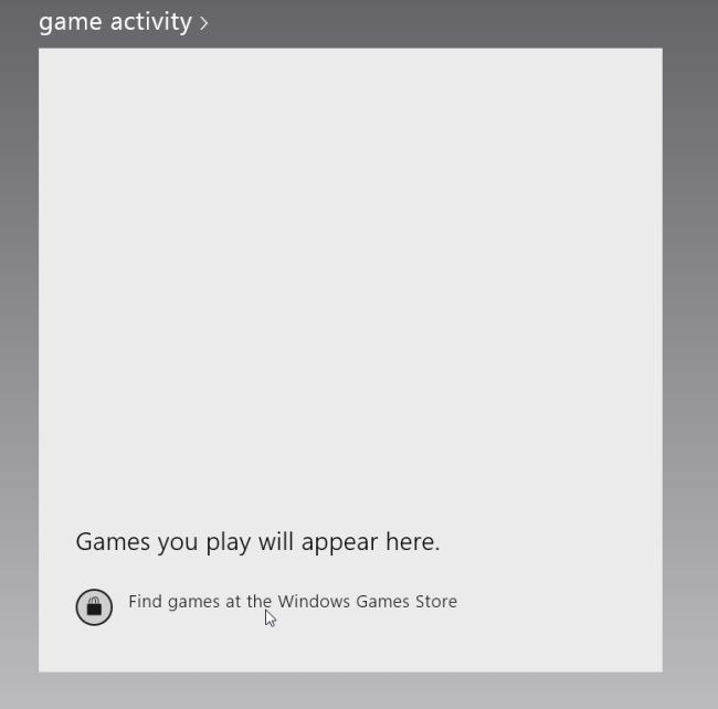 find-more-games-in-windows8.jpg