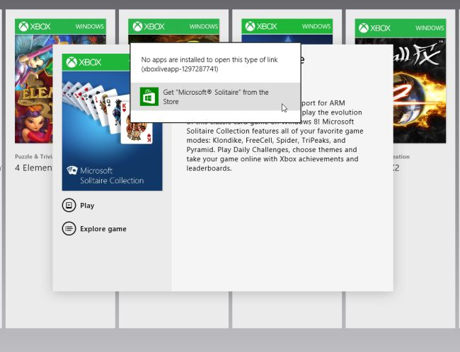 game-windows8-store.jpg