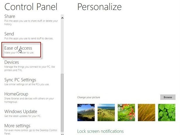 click-Ease-of-access-in-windows8.jpg