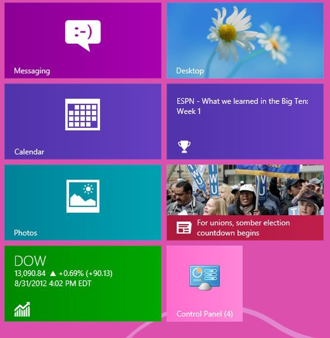 windows8- start-screen.jpg