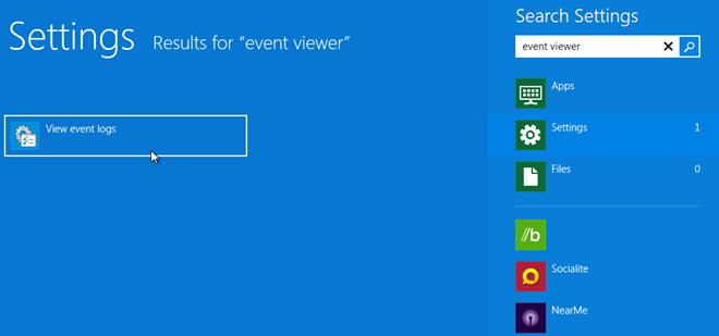 view-event-logs--in-windows8.png