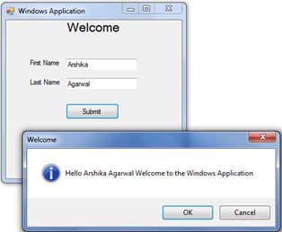 Windows-Forms-Application-with-Csharp-10.jpg