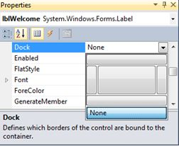 Windows-Forms-Application-with-Csharp-11.jpg