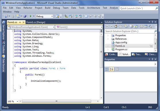 Windows-Forms-Application-with-Csharp-4.jpg