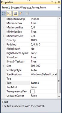 Windows-Forms-Application-with-Csharp-6.jpg