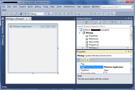 Windows-Forms-Application-with-Csharp-7.jpg