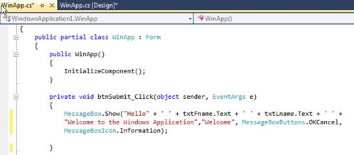 Windows-Forms-Application-with-Csharp-9.jpg