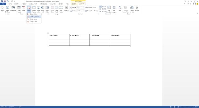 delete-column-option-in-word2013.jpg