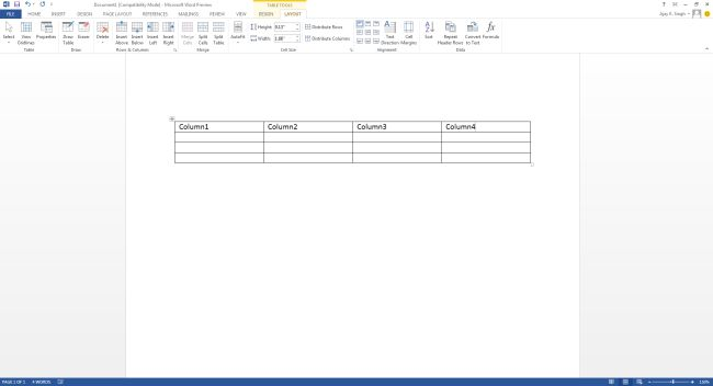 table-in-word2013.jpg