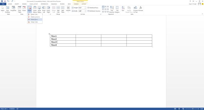 delete-row-option-in-word2013.jpg