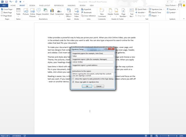 Signature-setup-window-in-word2013.jpg