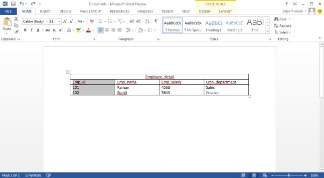Select-table-column-in-word2013.jpg