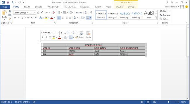 Selected-table-in-word2013.jpg