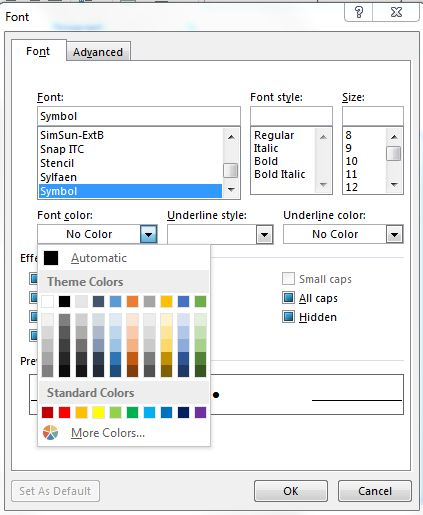 color-dialog-box-in-word2013.jpg