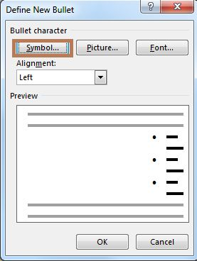symbol-button-in-word2013.jpg