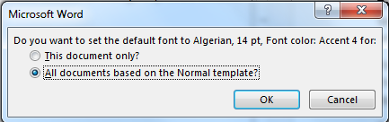 apply-font-setting-dialog.png