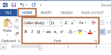 font-groups-in-word2013.png