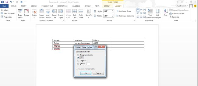 convert-table-to-text-in-word2013.jpg