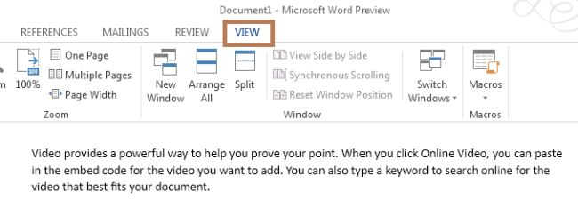 view-tab-in-word2013.jpg