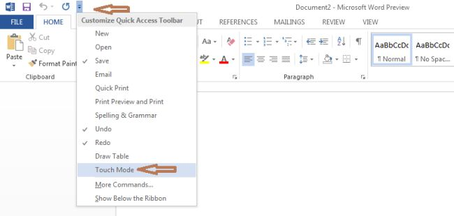 Touch-mode-option-in-word2013.jpg