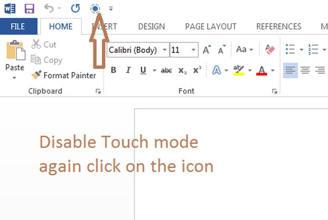 disable-touch-mode.jpg