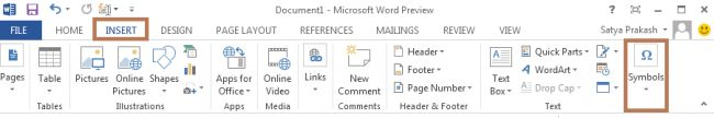 Insert-tab-in-word2013.jpg