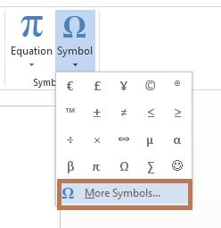 More-symbol-option-in-word2013.jpg