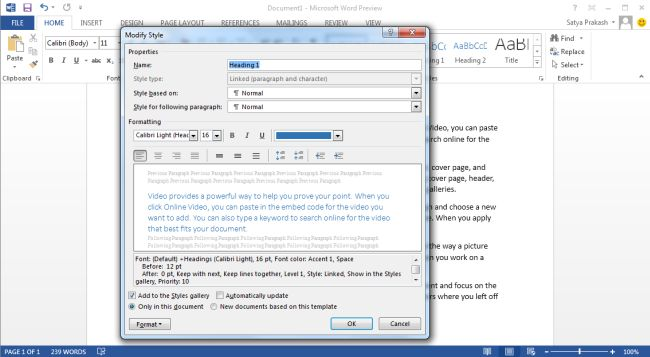 modifiy-style-dialog-box-in-word2013.jpg
