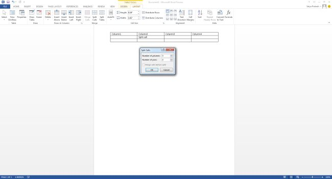 split-button-in-word2013.jpg
