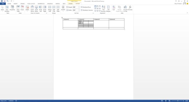 split-cell-in-word2013.jpg