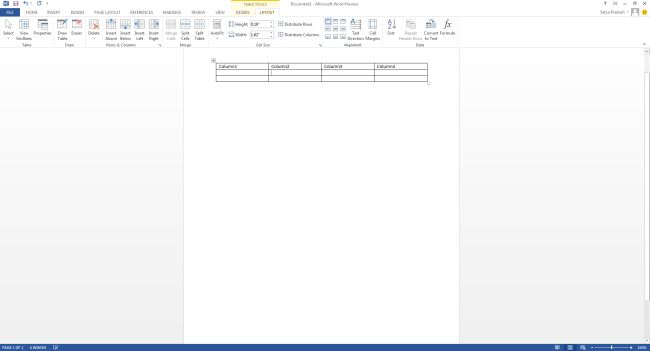 table-in -word2013.jpg