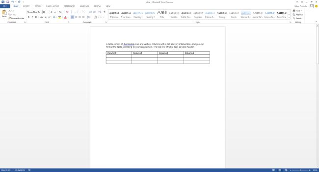 paste-table-in-other-word-document-in-word20913.jpg