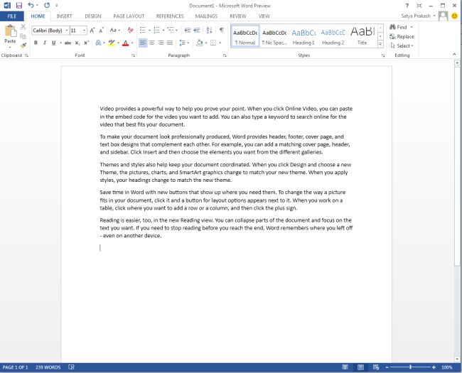 word-document-in-word2013.jpg