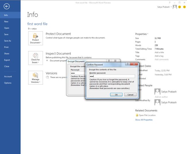 Encrypt-document-dialog-box-in-word2013.jpg