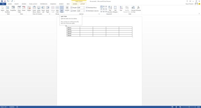 split-table-button-in-word2013.jpg